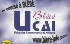Union commerciale Bléré